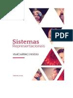 SistemasRepresentacionais