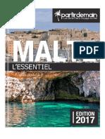 malte-essentiel-2020
