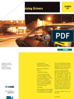 GuideforSupervisingDrivershandbook