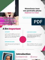 Visages.pdf