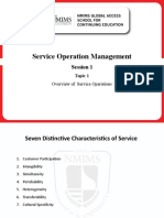 Session01_Service_Operation_kSCQHrfovZ