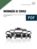 Alternative-fuels-FM-FH-FE-Portugal-Portuguese.pdf.coredownload.pdf