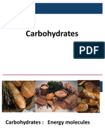 Week 5 lecture_carbohydrates_BB
