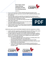 CAMPT-Advertising-Standard-for-Single-or-Multi-Clinic-Organizations-2020-FINAL