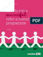 Mention_Me_run-successful-Referral-Marketing-programme-r