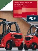 Linde Forklift H16 to H180 Brochure.pdf