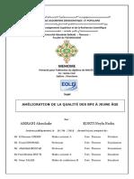 Ms.GC.AMRANI ET KORTI.pdf