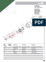 3 434 3021 00.pdf