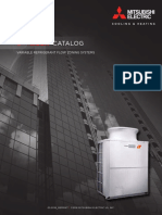city-multi-catalog.pdf