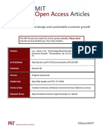 Magee_Technology-based design.pdf