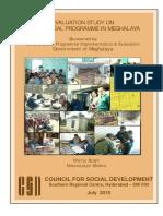 MDM-FINAL-REPORT.pdf
