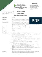 course outline nurs 65.doc