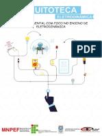 10 - Produto Educacional kelgilson (1).pdf