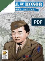 AUSA-Medal-of-Honor_Vol2-Issue1_Daniel-Inouye