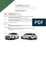 audi-sportback-ambition-1.4-tfsi-ft.pdf