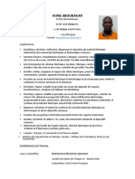 CV- Maintenance Electricien  operateur;.pdf