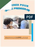 prieres-pour-votre-premier-ne.pdf