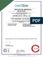 Steemaster 1200 CF5276 Jotun - 413464