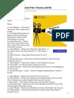 Essential Orchestral Film Themes 2019.pdf