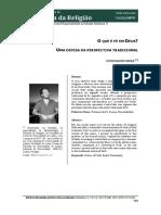 dfaria2017rbfr.pdf