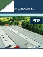 MR029_Panneaux-sandwiches-Couvertures.pdf