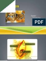cerealessdaf-131201221337-phpapp01.pdf