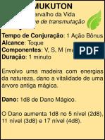 Card's.pdf
