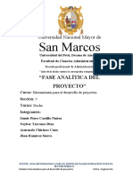 FORMATO PARA PROYECTO Nº 2 - FASE ANALITICA (2)