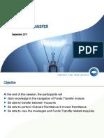 T24 Funds Transfer - Copy