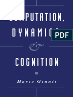 [Giunti,_Marco]_Computation,_dynamics,_and_cognition.pdf