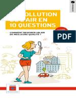 guide-pratique-pollution-air-en-10-questions.pdf