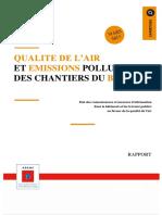 qualite-air-emissions-polluants-chantiers-btp_2017-rapport_v2.pdf