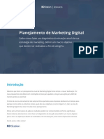 RD Planejamento-de-Marketing-Digital