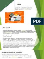 Bases de datos p.pptx