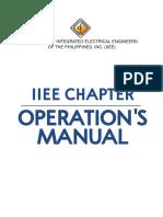 CHAPTER MANUAL OPERATION_final_rev04_7Nov19.pdf
