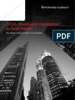 Norton_Rose_Fulbright_Insurance_Regulation_in_Asia_Pacific_2016