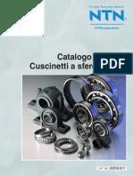 cuscinetti-sfere-rulli.pdf
