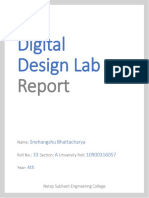 digital_design_lab_report