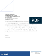 Zuckerberg-QFRs 2.pdf