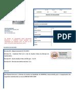 MQ 01 (Rev. 01) - Manual da Qualidade_usando
