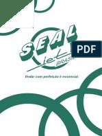 Catálogo-Sealjet