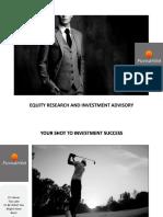 Purnartha brochure.pdf