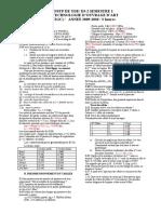 DS TOA VIPP  IT2GC 09-10.doc