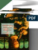 Vorcaro constituição subjetiva.pdf