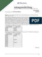 A098G3.pdf