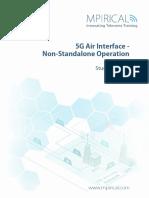5G Air Interface by MPIRICAL.pdf