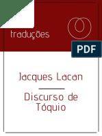 Borda-traduções-Discurso-de-tóquio-16