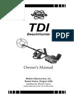 Whites_TDI_BH_Manual_EN (1)