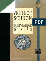 Compreender_o_Islao_-_Frithjof_Schuon