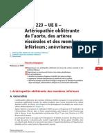 AOMI fr.pdf